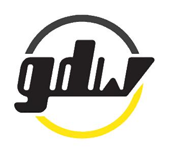 Trekhaken monteren GDW