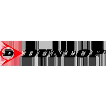 Garagist - onderhoud - Dunlop bandenservice